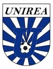 Clubul Sportiv Unirea Sannicolau Mare
