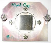 Trabajos escolares tics usos y aplicaciones de los elementos de se utiliza para fabricar aleaciones para usos industriales diversos sobre todo en la industria aeronutica y aeroespacial a causa de su ligereza urtaz Images