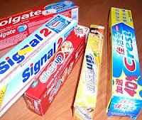Trabajos escolares tics usos y aplicaciones de los elementos de para hacer polmeros como el tefln para hacer pasta de dientes y enjuagues bucales en el tratamiento de aguas urtaz Gallery