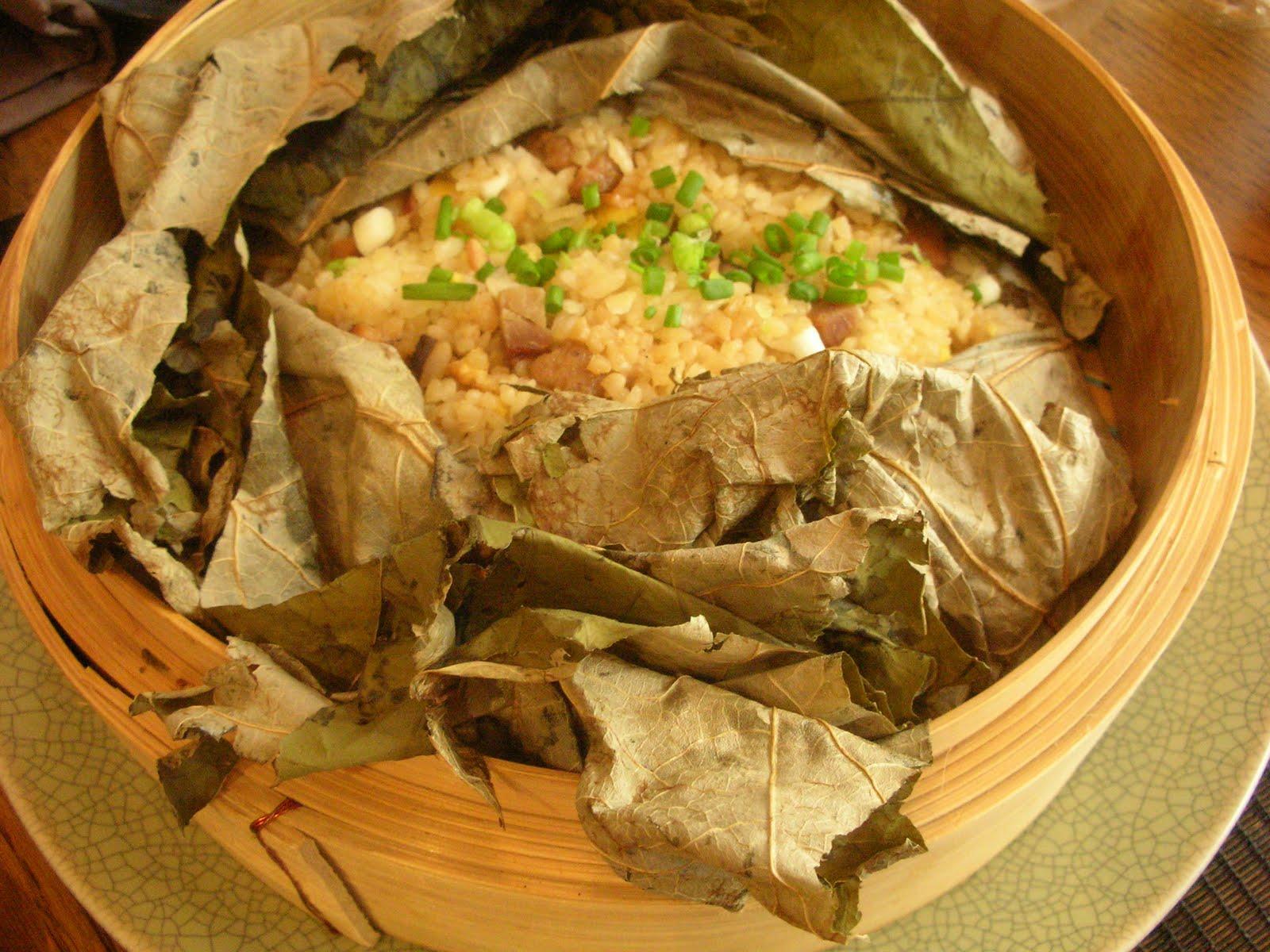 foodi blog: cuisine à la vapeur, cuisine saine, légère et pleine