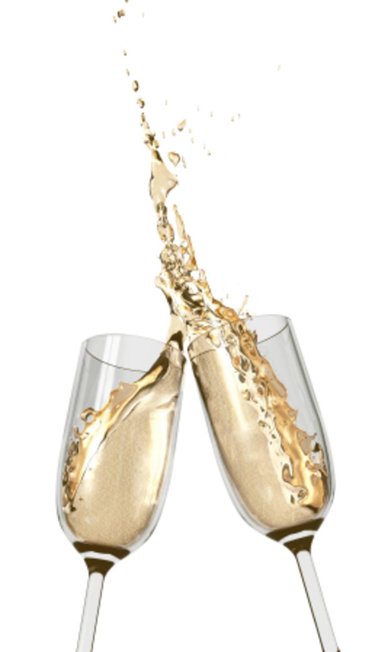 Wine Berserkers - international wine social media, online community ...