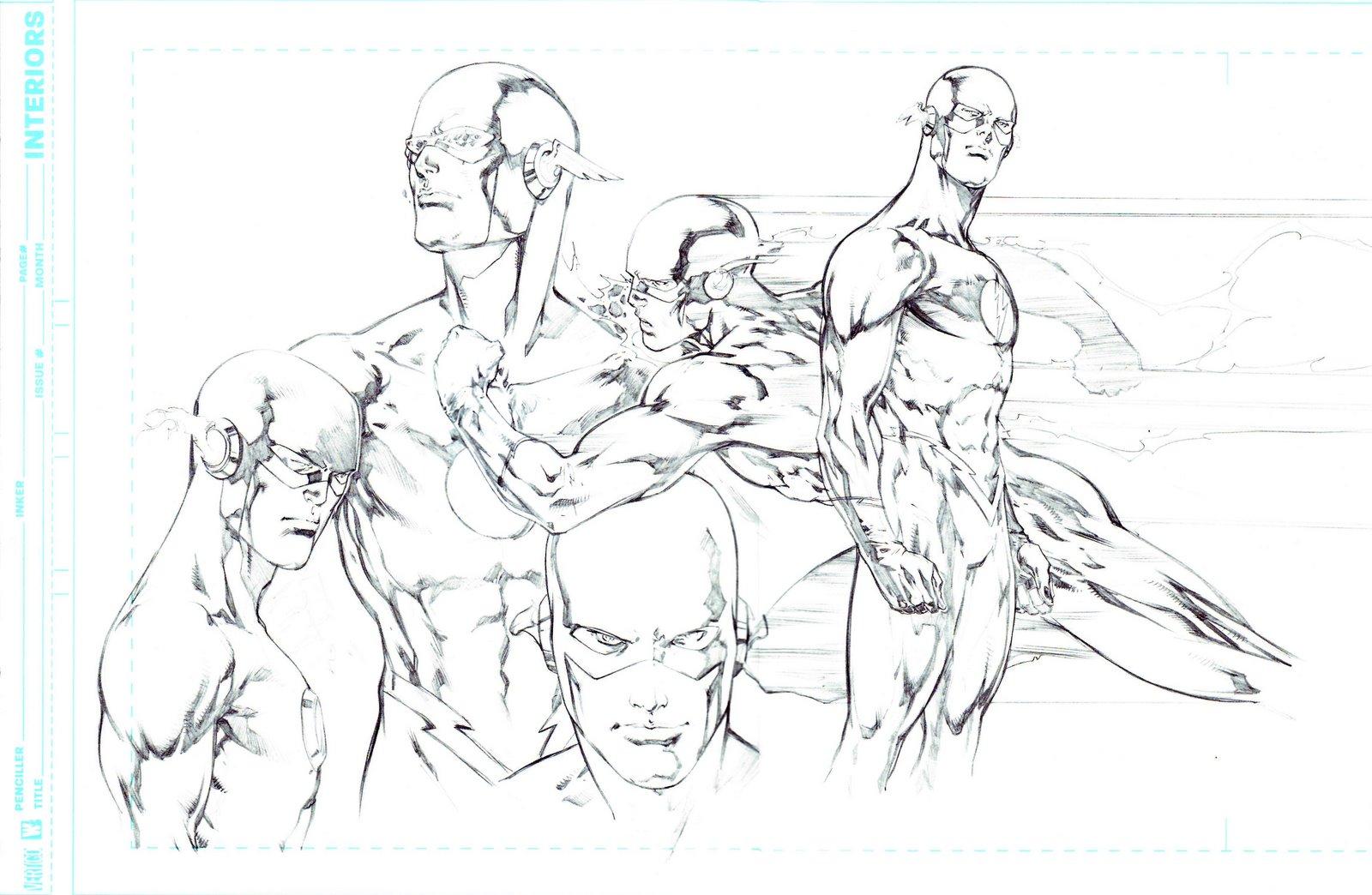 [Flash+Sketch+01]