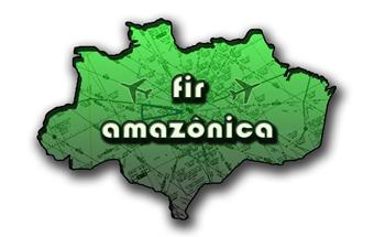 FIR AMAZÔNICA
