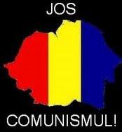Libertate pentru Basarabia