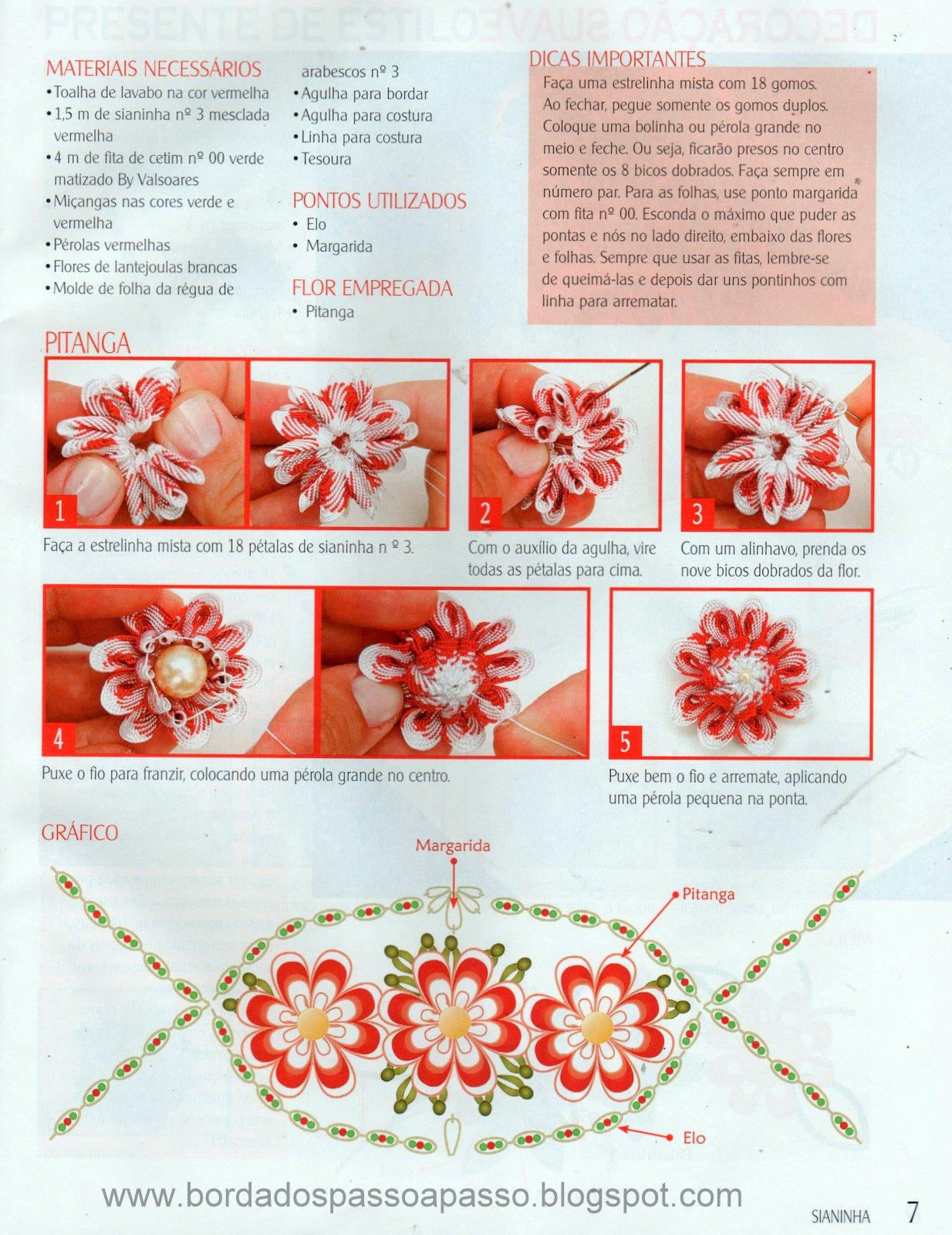 http://2.bp.blogspot.com/_zqAd5bB6G9Y/THMi7xkdYeI/AAAAAAAACNE/xoSvYtqq5Us/s1600/toalha+vermelha+bordada+com+sinhaninha+002.jpg