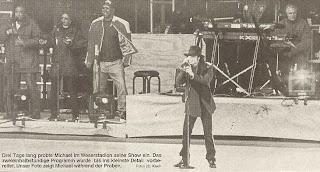 Raridades: Somente fotos RARAS de Michael Jackson. - Página 2 RARO+SHOW+HISTORY+2