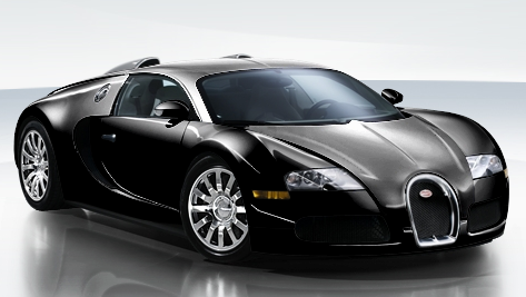 The Stockinger Safe Bugatti Is Made Of An Armored Material Which Protects  Is Against Almost Any Threat Including A Diamond Cored Drill Normally Used  To ...