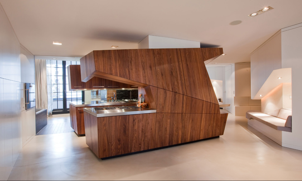 If It S Hip It S Here Archives New Modern Loft In