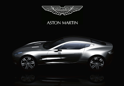 Superbe The Stunning Aston Martin One 77 Has Just Released The First In A Series Of  Online Films Talking About The Design And Creation Of This Exclusive  Automobile.