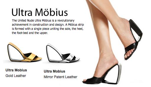 [Ultra+mobius.png]