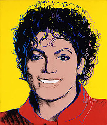 http://2.bp.blogspot.com/_zqFoq3qej2c/SkekFWhzVpI/AAAAAAAA5E4/oX5ee0V-ft0/s400/promo_Andy-Warhol---Michael.jpg
