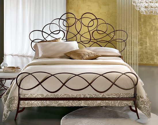 Headboards For Double Beds