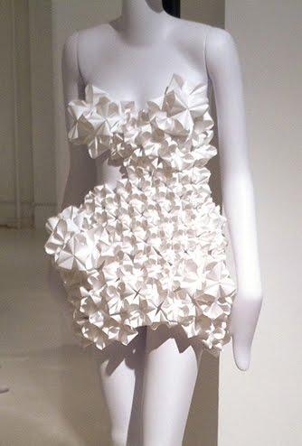 Fashion Style Nike Olshoe