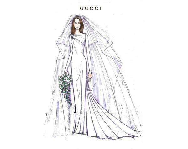 Image Result For Fashion Design Coloring