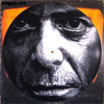 Vinyl Art Seen On www.coolpicturegallery.us