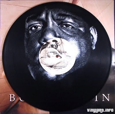 Vinyl Art Seen On www.coolpicturegallery.us