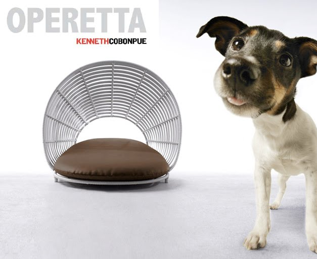 Outdoor Pet Beds For Large Dogs