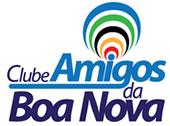 AJUDE AO CLUBE DO BEM