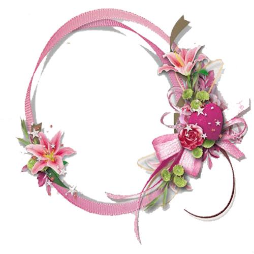 Pin Frame Bunga Kerawang Joy Studio Design Gallery Best on Pinterest
