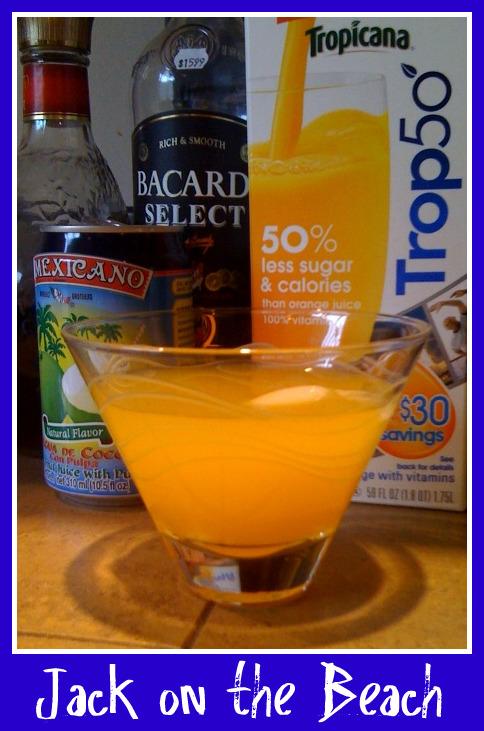 Orange Juice with Allegra - Get Pharmacy.