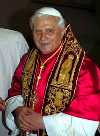 PAPA BENEDICTO VI