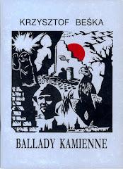 Ballady kamienne (1995)