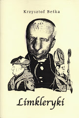 Limkleryki, czyli Poczet Biskupów Warmińskich (2004)