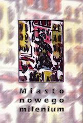 Miasto nowego milenium (2001)