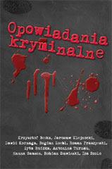 Opowiadania kryminalne (2009)