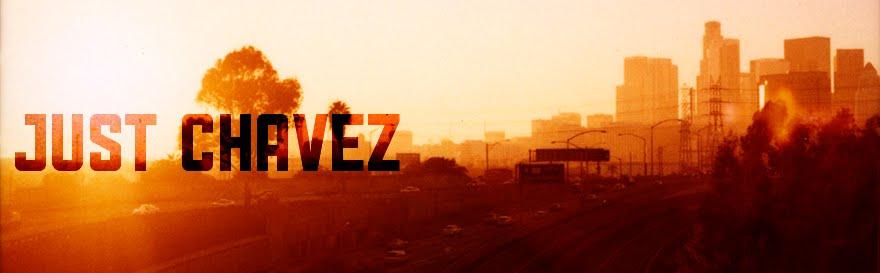 justchavez