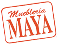 Muebleria maya de monterrey s a de c v decora y for Mueblerias en monterrey