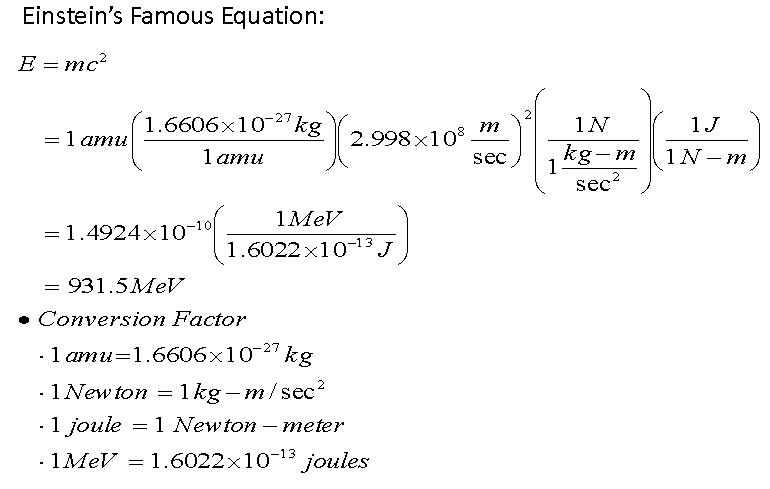 einstein e mc2. Einstein#39;s E  mc2