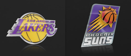 Lakers+vs.+Suns.png