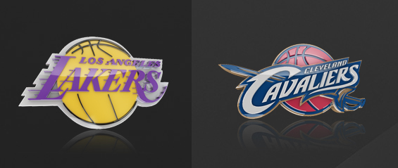 lakers+vs+cavs.png