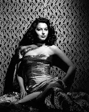 Ava Gardner