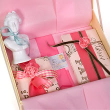 Oooh lala Cadeau- to see more beatiful gifts, please click here