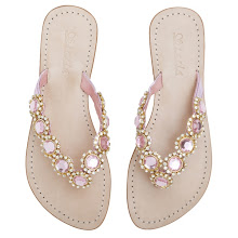 STARLA  SANDALS (click here for more sandals)