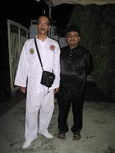 Guru Kapar & Kelana Jaya