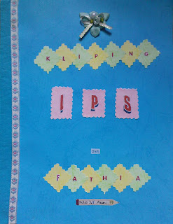 social paper   front cover   © 2009 by Rosidah Abidin