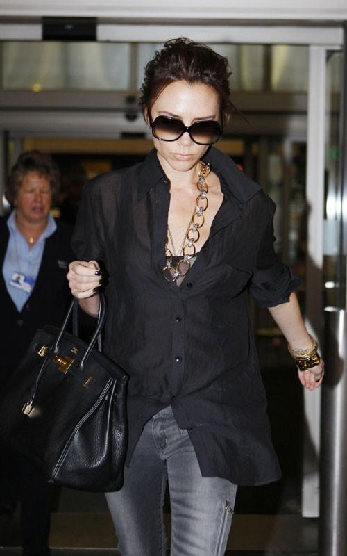 Lauren Conrad Necklace Gold. shirt, necklace, Gold,