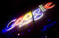 Hosting Java Script di Google Code PART II