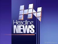 Membuat Headline New Artikel Anda