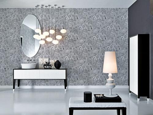 White House Interior on Home Design   Interior Decor   Home Furniture   Architecture   House
