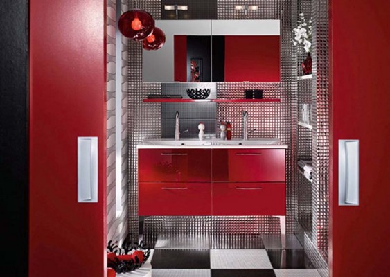 Modern Bathroom For Your Home Ideas-0006