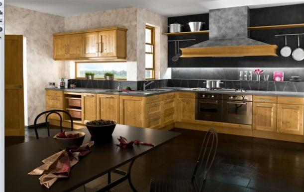 Excellent French Kitchen Design 611 x 387 · 34 kB · jpeg