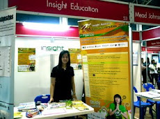 Insight New&amp;Activities
