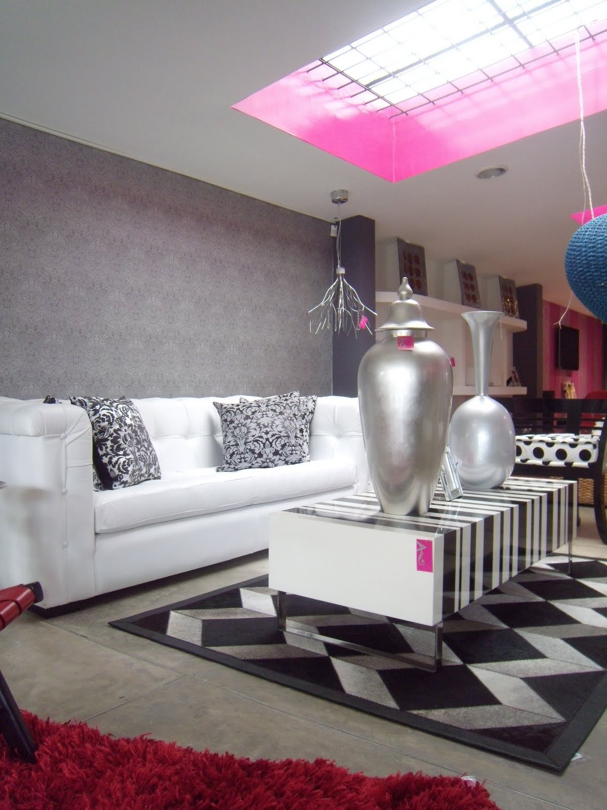 Muebles antiguos en bogota colombia : Piacenza spazio sofas