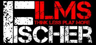 Fischer Films