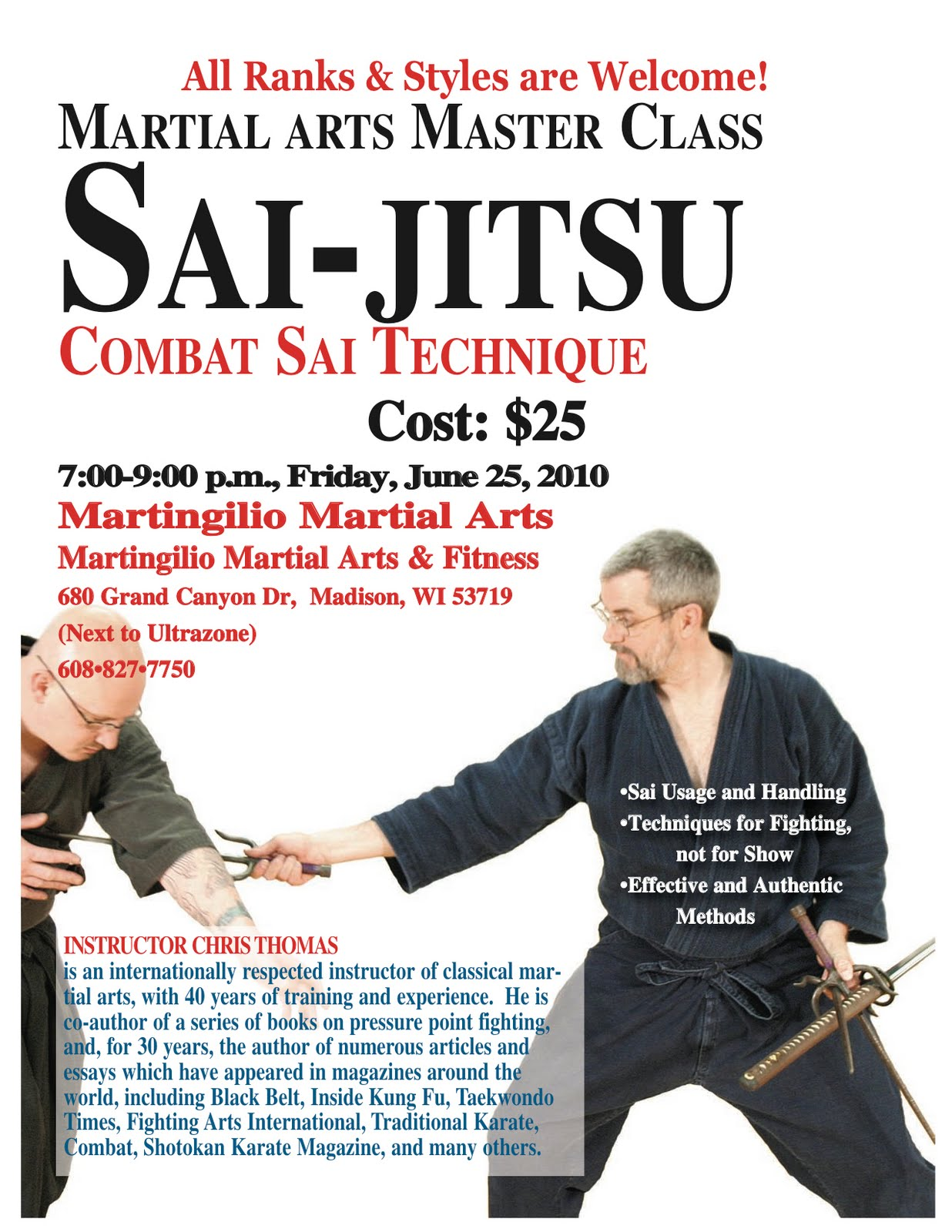 traditions essays on the japanese martial arts and ways
