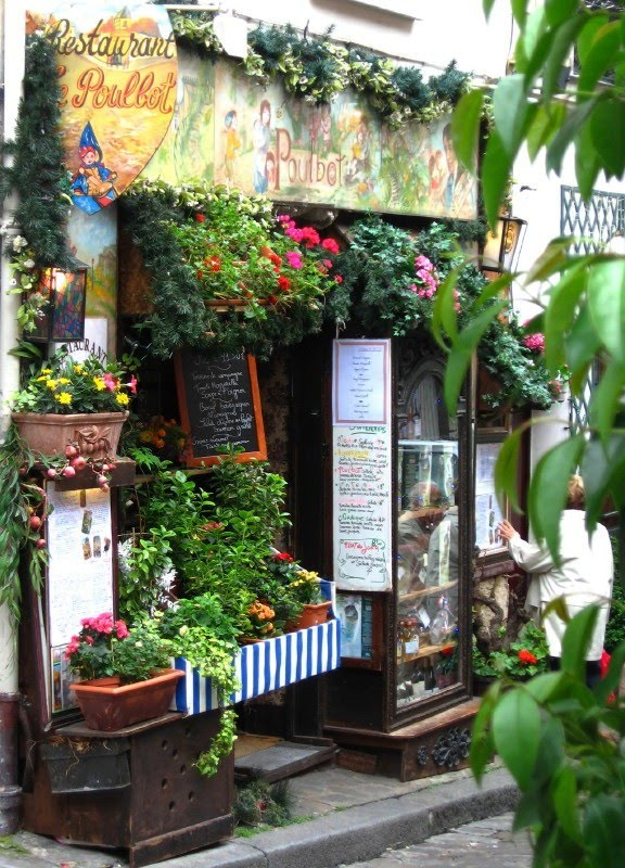 art is autobiography paris city of flowers. Black Bedroom Furniture Sets. Home Design Ideas